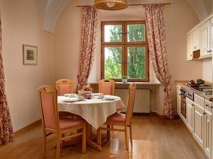 3595854-Ferienwohnung-8-Bad Griesbach im Rottal-300x225-3