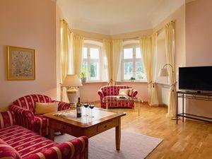3595854-Ferienwohnung-8-Bad Griesbach im Rottal-300x225-4