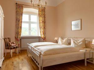 3595854-Ferienwohnung-8-Bad Griesbach im Rottal-300x225-5