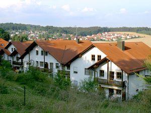 Ferienwohnung für 2 Personen (35 m²) ab 31 € in Bad Griesbach im Rottal