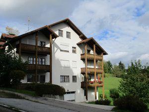Ferienwohnung für 2 Personen (59 m²) ab 41 € in Bad Griesbach im Rottal
