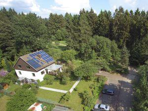Ferienwohnung für 4 Personen (83 m²) ab 80 € in Bad Grund
