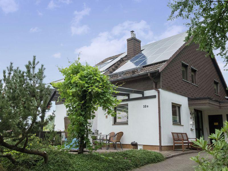 19340792-Ferienwohnung-5-Bad Grund-800x600-0