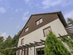 Ferienwohnung für 2 Personen (50 m²) ab 56 € in Bad Grund