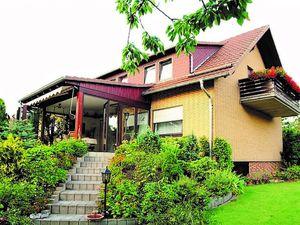 Ferienwohnung für 6 Personen (70 m²) ab 35 € in Bad Grund