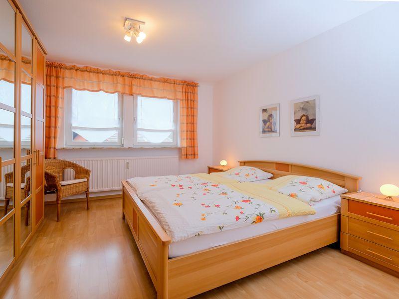 21610097-Ferienwohnung-6-Bad Grund-800x600-5