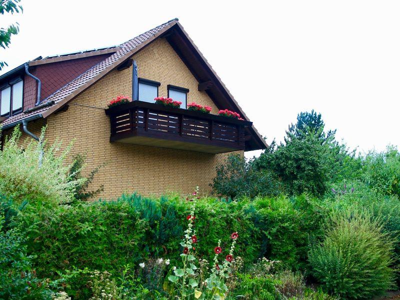 21610097-Ferienwohnung-6-Bad Grund-800x600-2