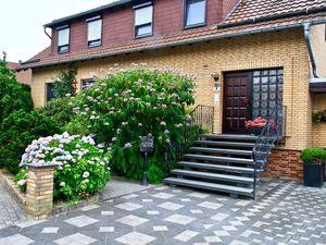 Ferienwohnung für 4 Personen (50 m²) ab 40 € in Bad Grund