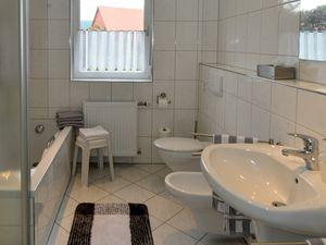 21610097-Ferienwohnung-6-Bad Grund-300x225-9