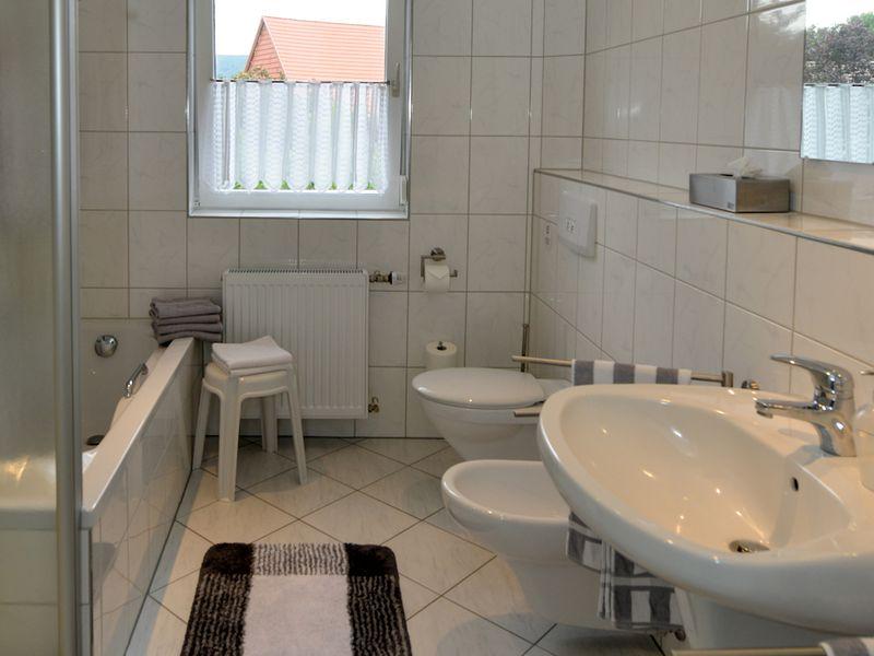 21610097-Ferienwohnung-6-Bad Grund-800x600-9