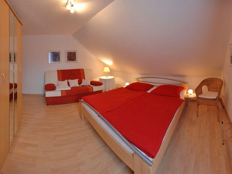 21610097-Ferienwohnung-6-Bad Grund-800x600-7