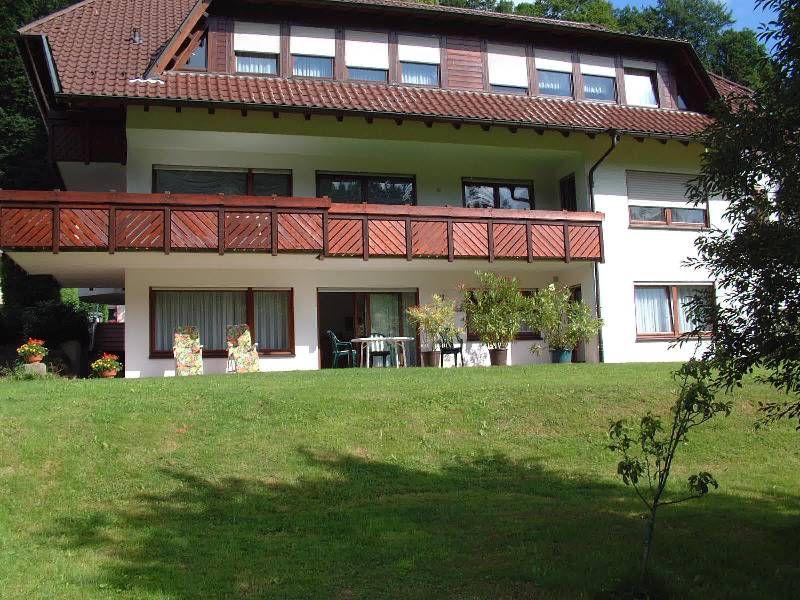 19324423-Ferienwohnung-2-Bad Herrenalb-800x600-2