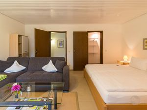 Ferienwohnung für 3 Personen (55 m²) ab 48 € in Bad Herrenalb