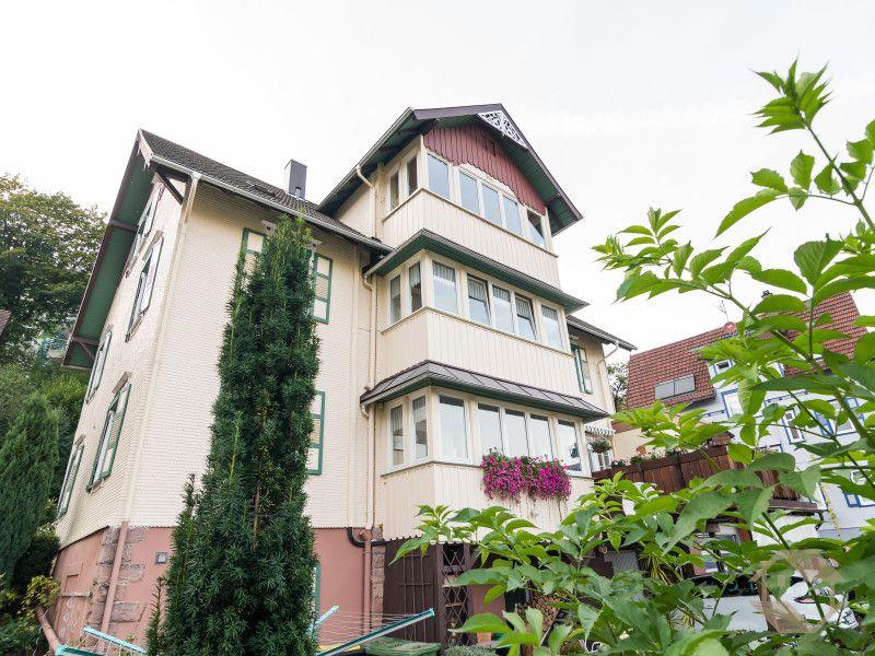 19324435-Ferienwohnung-4-Bad Herrenalb-800x600-1
