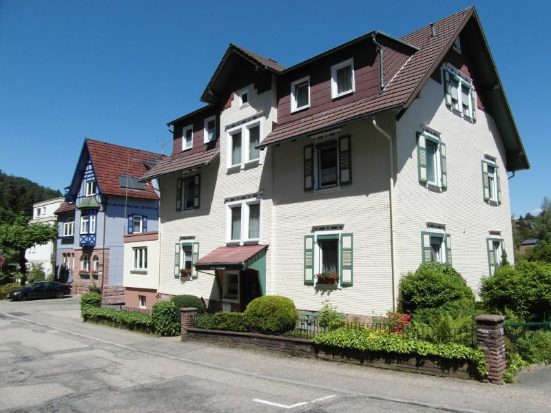 19324435-Ferienwohnung-4-Bad Herrenalb-800x600-8