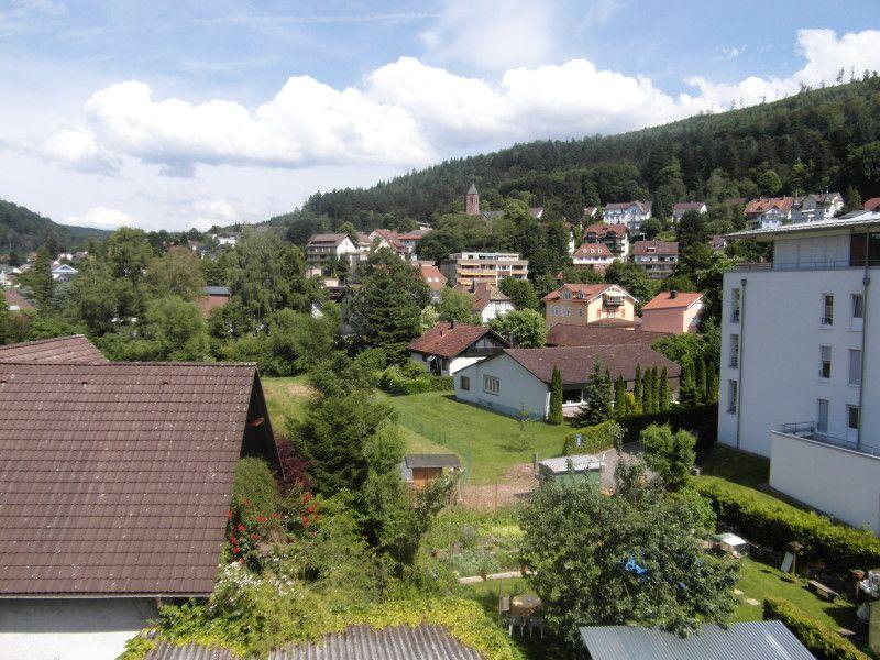 19324435-Ferienwohnung-4-Bad Herrenalb-800x600-10