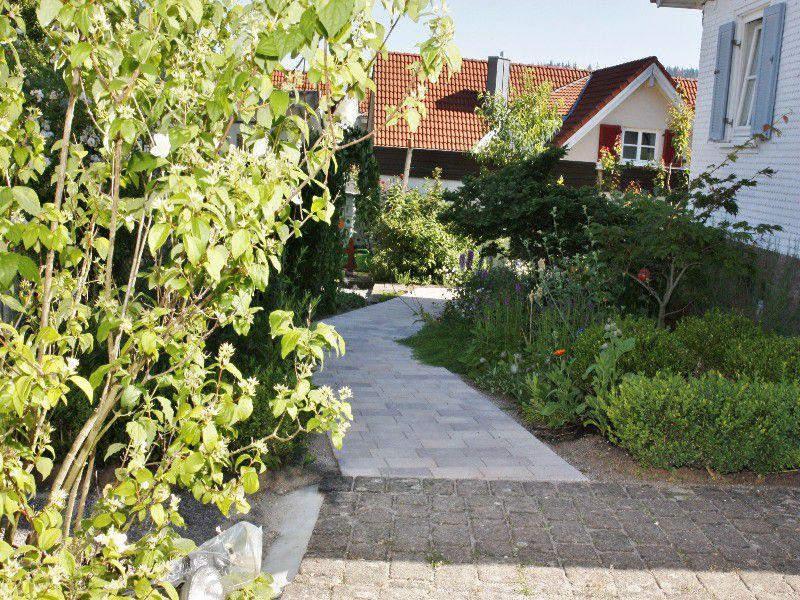 21633921-Ferienwohnung-2-Bad Herrenalb-800x600-1