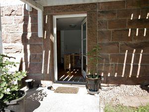 21633921-Ferienwohnung-2-Bad Herrenalb-300x225-4