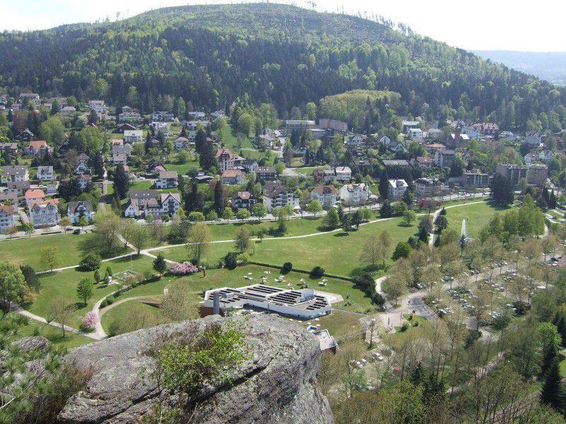 21633925-Ferienwohnung-5-Bad Herrenalb-800x600-1