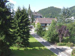 21633925-Ferienwohnung-5-Bad Herrenalb-300x225-3
