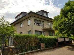 Ferienwohnung für 6 Personen (70 m²) ab 50 € in Bad Herrenalb