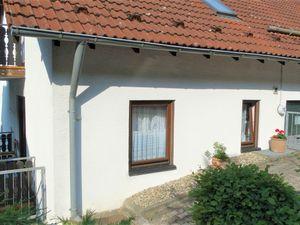 Ferienwohnung für 2 Personen (32 m²) ab 40 € in Bad Herrenalb