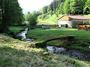 21471505-Ferienwohnung-2-Bad Herrenalb-300x225-1
