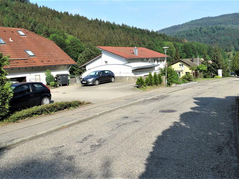 21471505-Ferienwohnung-2-Bad Herrenalb-800x600-2