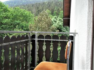 21471505-Ferienwohnung-2-Bad Herrenalb-300x225-4