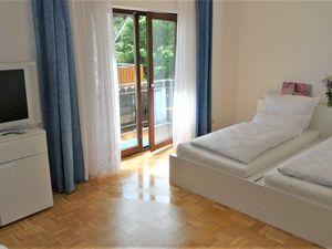 21471505-Ferienwohnung-2-Bad Herrenalb-300x225-5