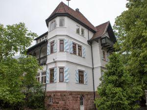 19744731-Ferienwohnung-6-Bad Herrenalb-300x225-1