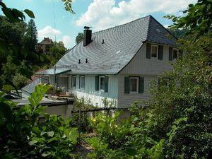 22208903-Ferienwohnung-2-Bad Herrenalb-300x225-1