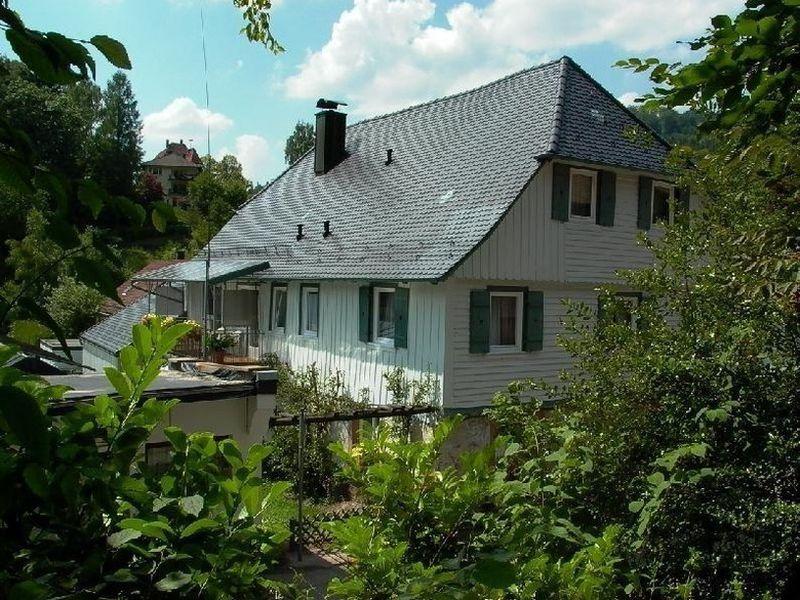 22208903-Ferienwohnung-2-Bad Herrenalb-800x600-1