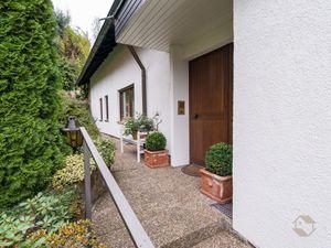 22262381-Ferienwohnung-3-Bad Herrenalb-300x225-2