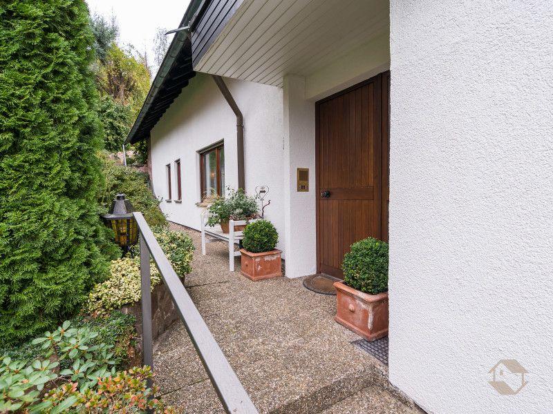 22262381-Ferienwohnung-3-Bad Herrenalb-800x600-2