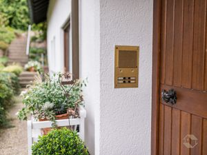 22262381-Ferienwohnung-3-Bad Herrenalb-300x225-4