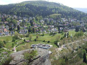 22264873-Ferienwohnung-5-Bad Herrenalb-300x225-1