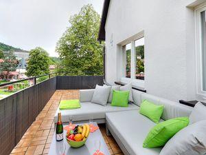 22493695-Ferienwohnung-6-Bad Herrenalb-300x225-2