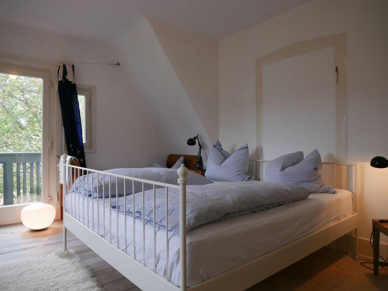 21167281-Ferienwohnung-4-Bad Herrenalb-800x600-2