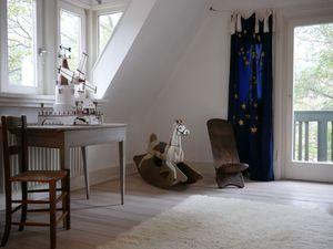 21167281-Ferienwohnung-4-Bad Herrenalb-300x225-3