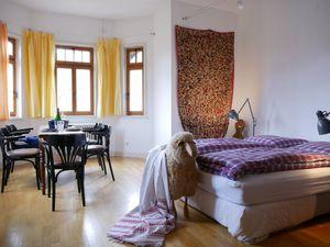 21167281-Ferienwohnung-4-Bad Herrenalb-300x225-5