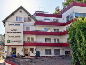 Ferienwohnung für 2 Personen ab 79 € in Bad Herrenalb