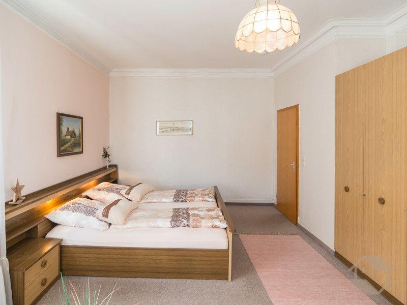 19324435-Ferienwohnung-4-Bad Herrenalb-800x600-14