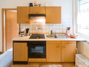 19324435-Ferienwohnung-4-Bad Herrenalb-300x225-21