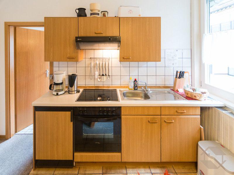 19324435-Ferienwohnung-4-Bad Herrenalb-800x600-21