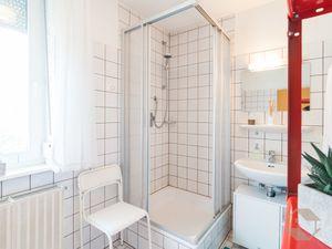 19324435-Ferienwohnung-4-Bad Herrenalb-300x225-25