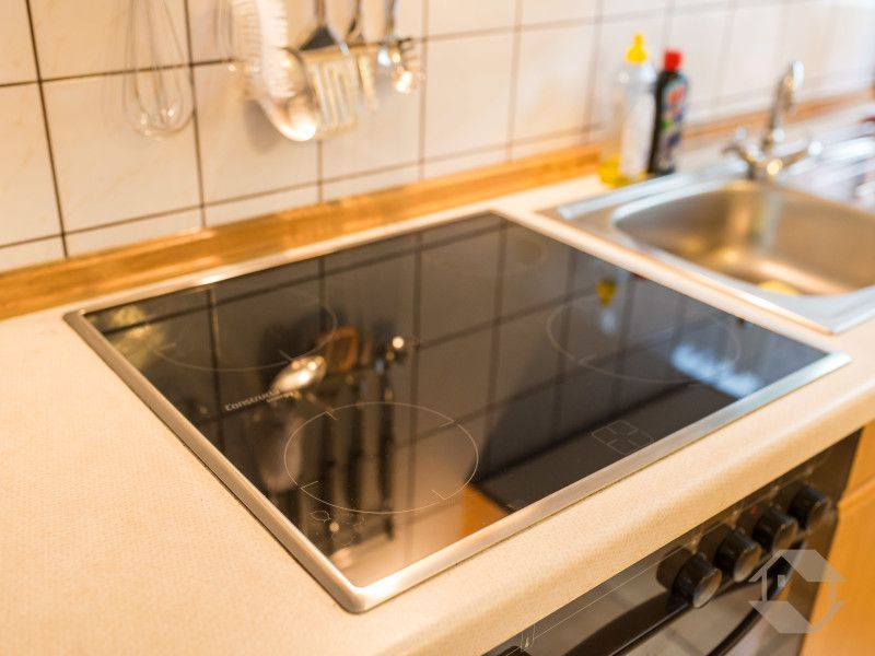 19324435-Ferienwohnung-4-Bad Herrenalb-800x600-33