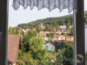 19324435-Ferienwohnung-4-Bad Herrenalb-300x225-44