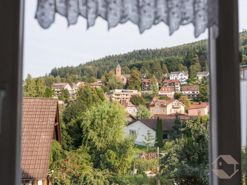 19324435-Ferienwohnung-4-Bad Herrenalb-800x600-44