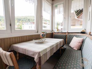 19324435-Ferienwohnung-4-Bad Herrenalb-300x225-47